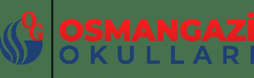 Osmangazi Okulları